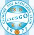 CSNKC Webshop